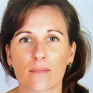 Cécile HENRIOT