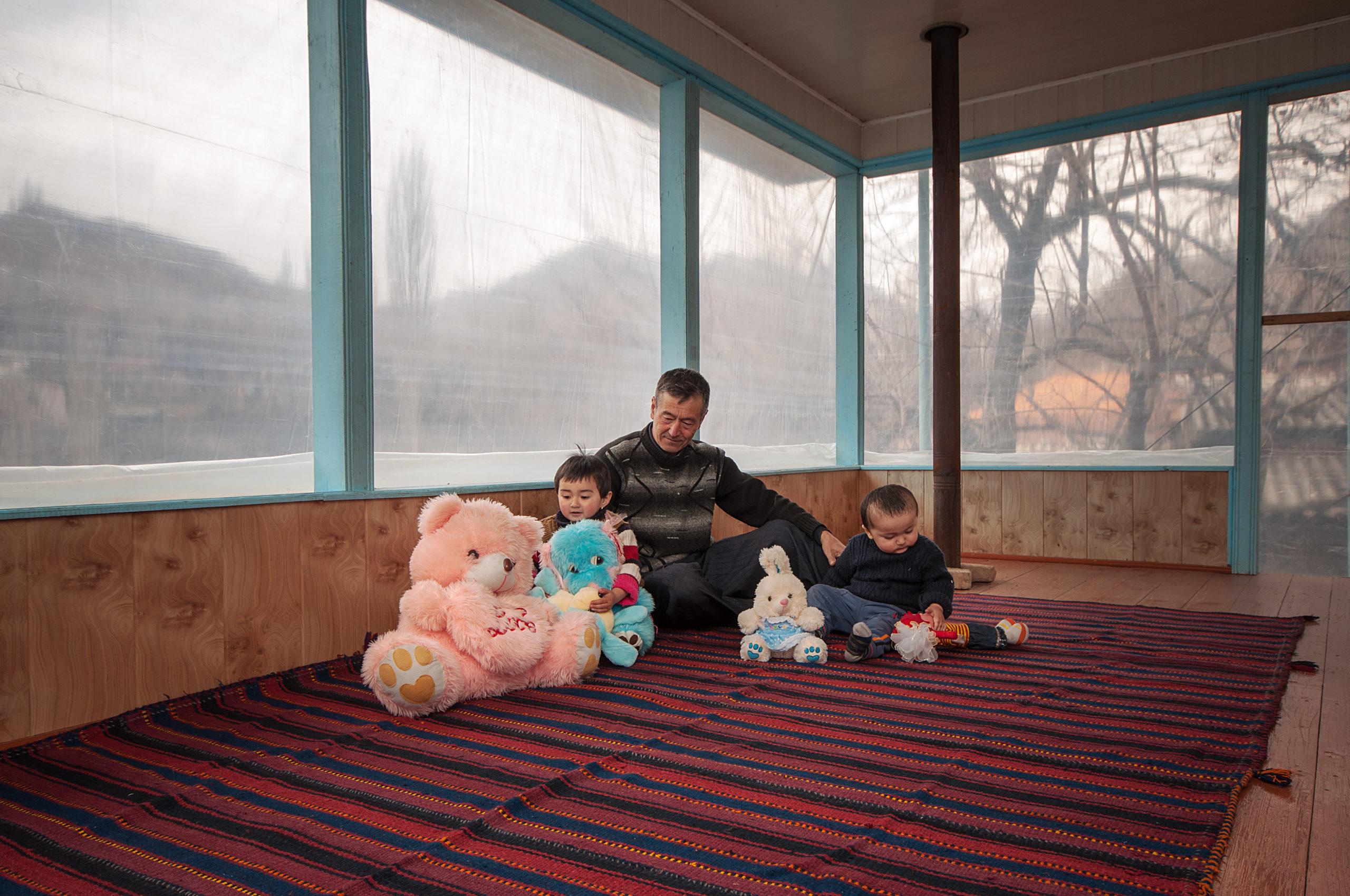 energy-retrofit-tajikistan-geres
