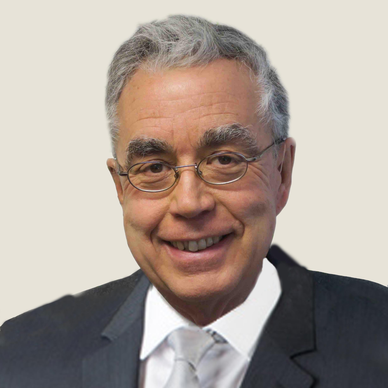 Jean-Claude CHASSAGNOUX