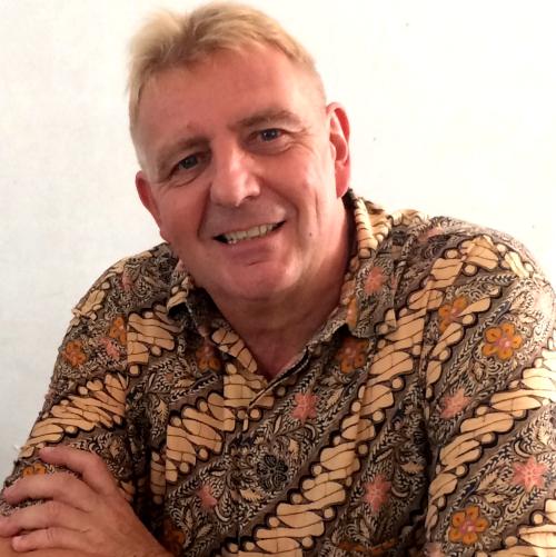 Marco van Grinsven