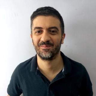 Marco GASPARI
