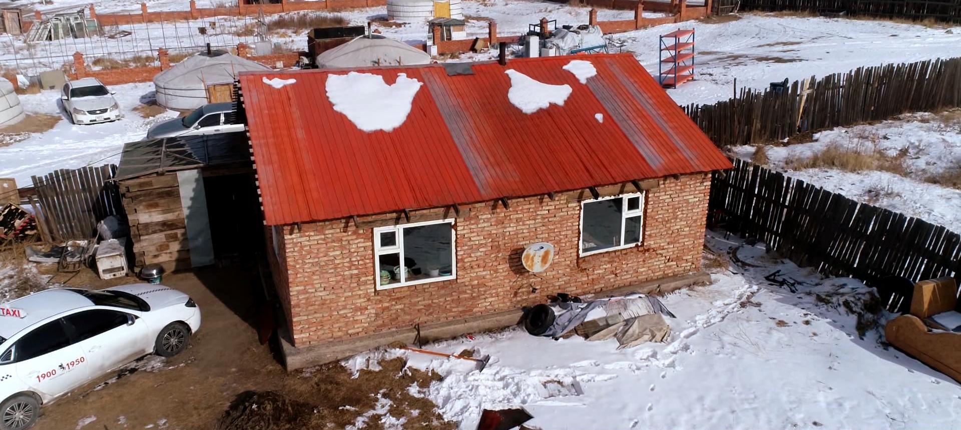 laanbaatar outskirts 5