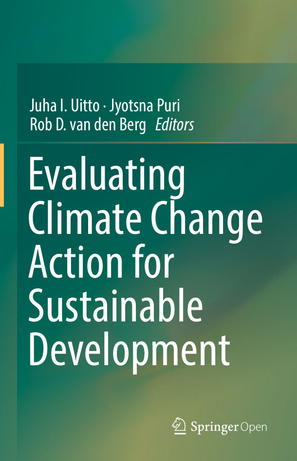 evaluating-climate-change-action-for-sustainable-development_2017