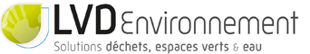 logo-LVDenvironnement-Header-1