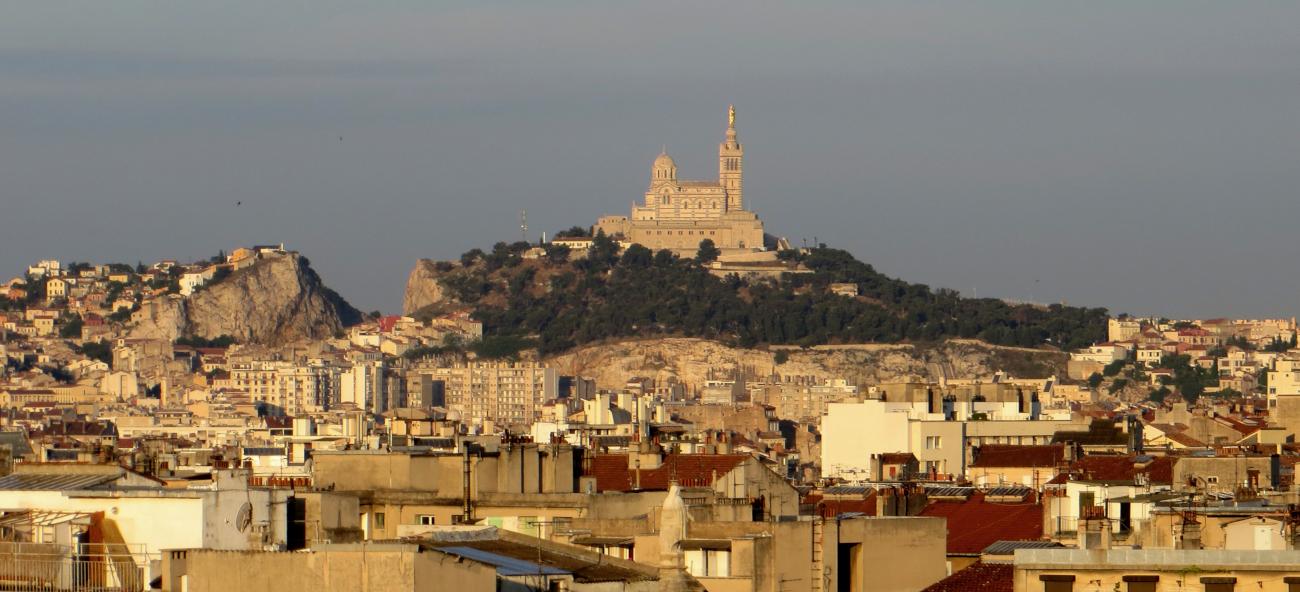 Agir et innover contre la précarité énergétique en Provence-Alpes-Côte d'Azur