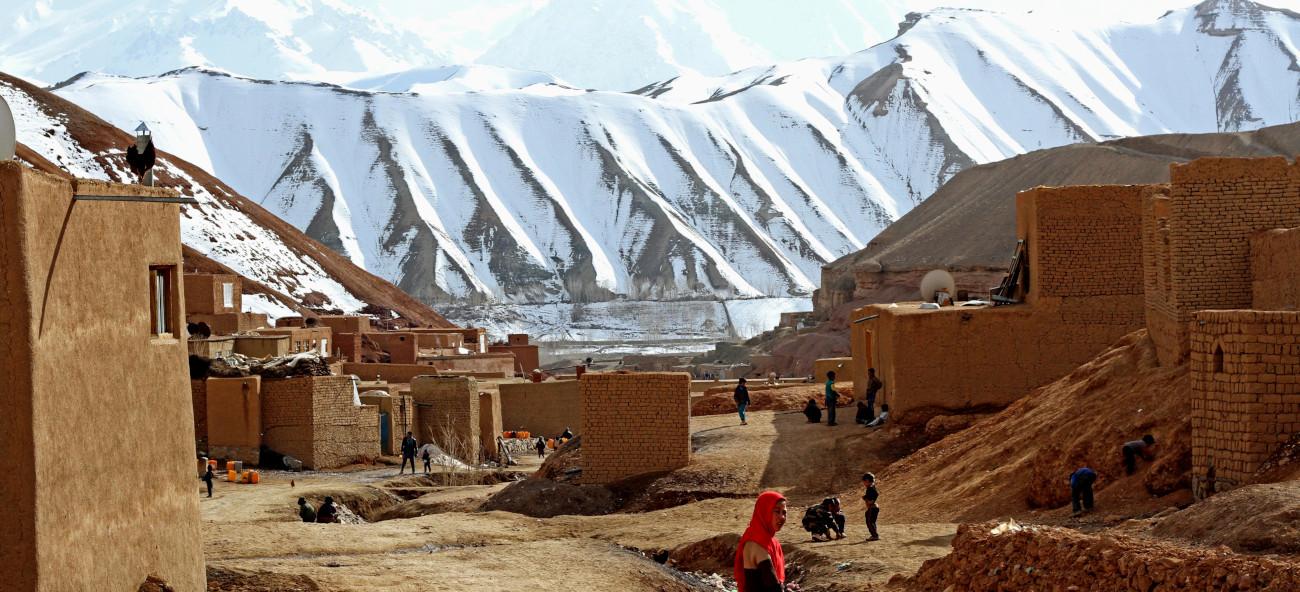 Central Highlands : développement durable dans les hauts plateaux