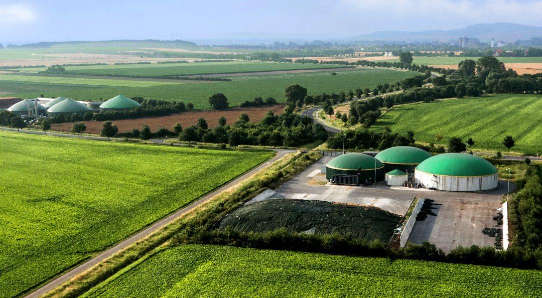 Valorisation des matières organiques en Provence-Alpes-Côte d'Azur