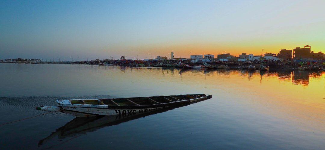 Accès à l'énergie dans la région de Saint-Louis au Sénégal