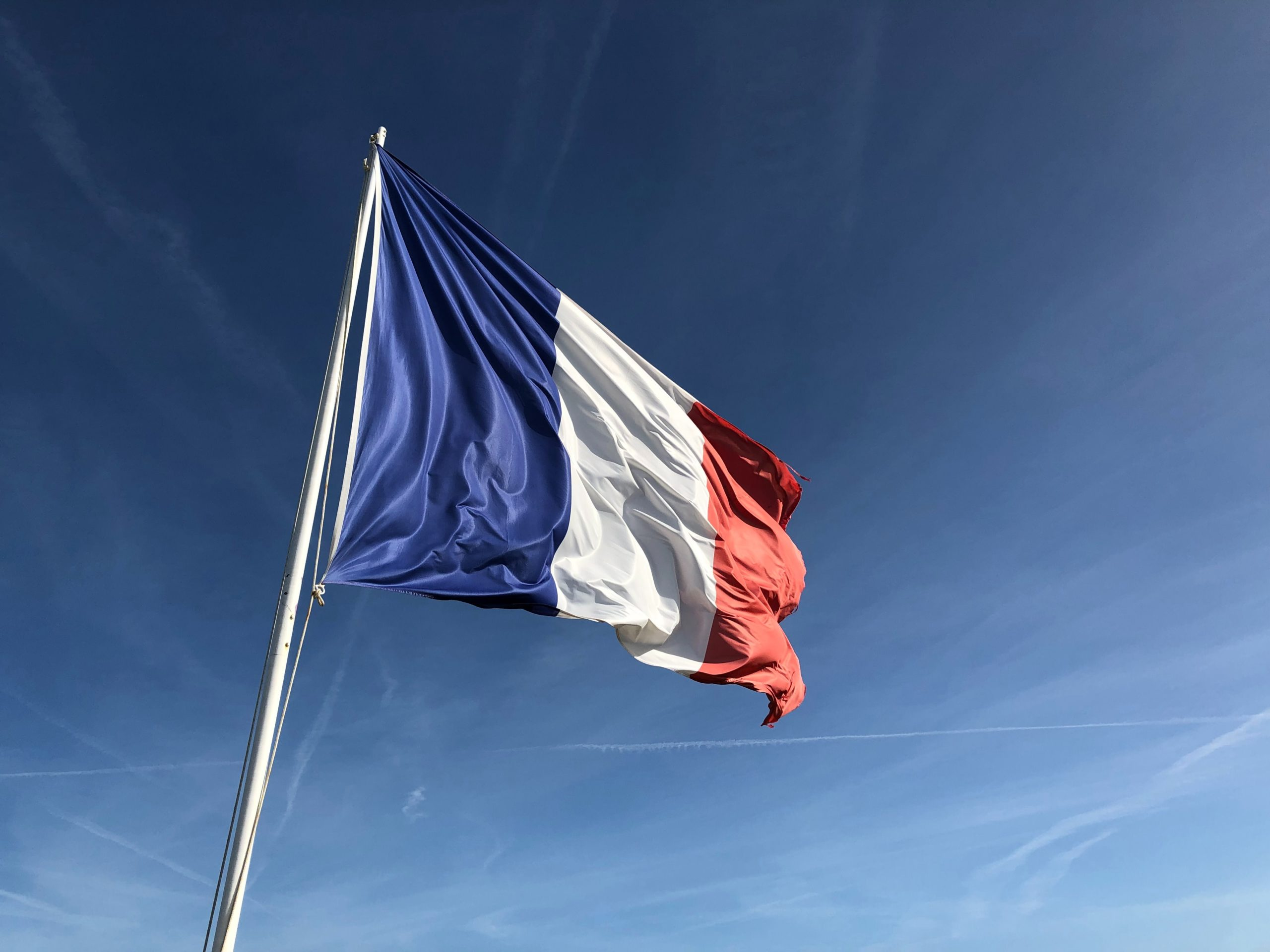 COVID-19 : Coordination SUD et le Geres demandent à Emmanuel Macron de répondre à l'appel de la solidarité internationale