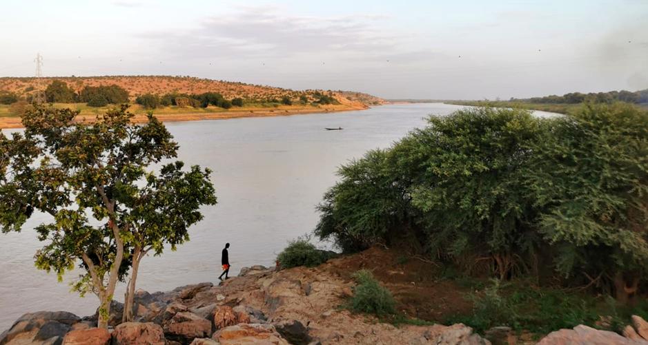 Le fleuve Sénégal, défi environnemental et formidable vecteur de développement